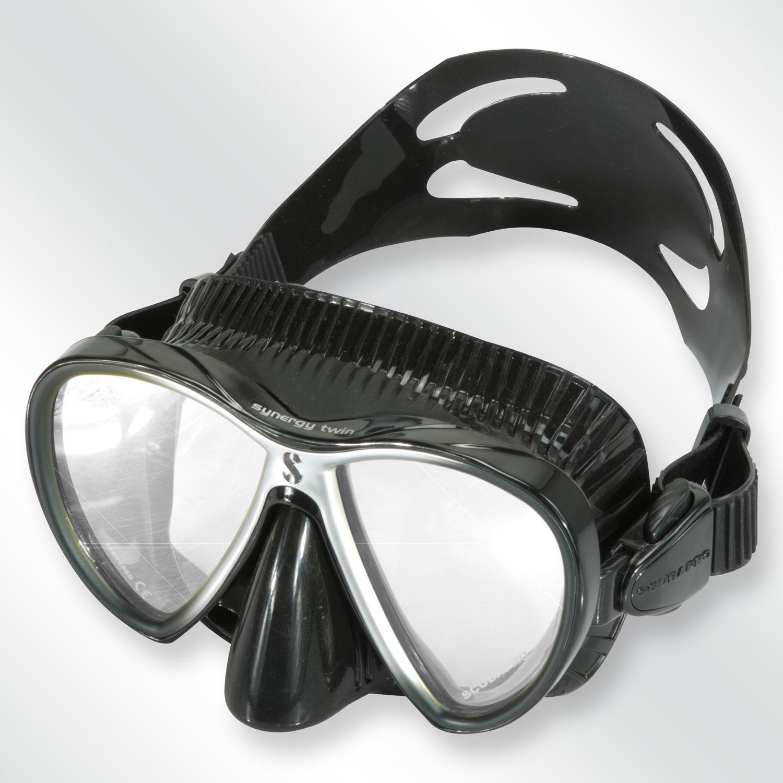 PI-PE Damen Rash Guard UV-Schutz UPF 50 Langarm Badeshirt Spitze Bademode
